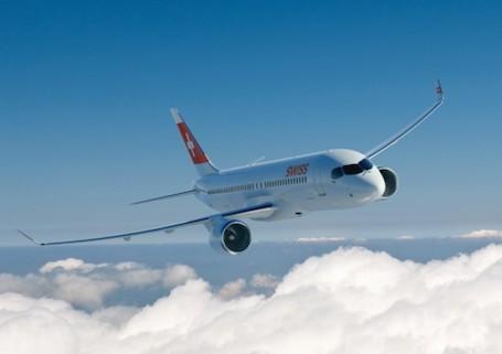 Bombardier Aviation (23)