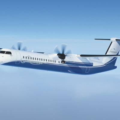 Bombardier Aviation (24)