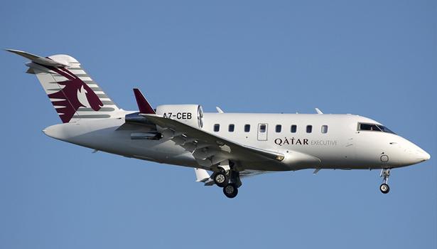 Bombardier Aviation (27)