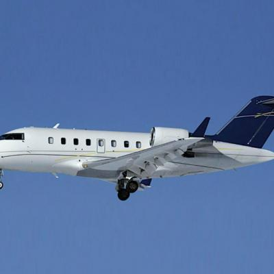 Bombardier Aviation (28)
