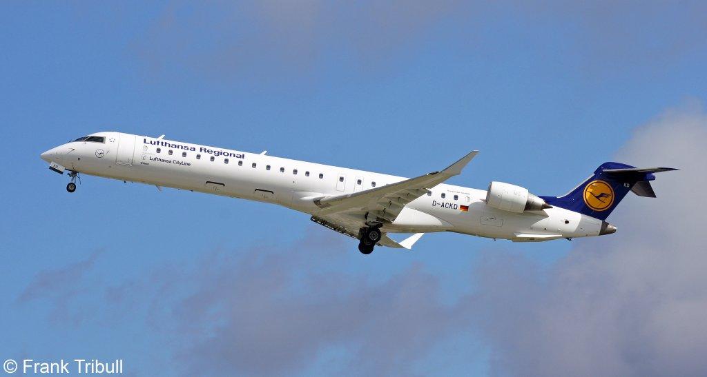 Bombardier Aviation (29)