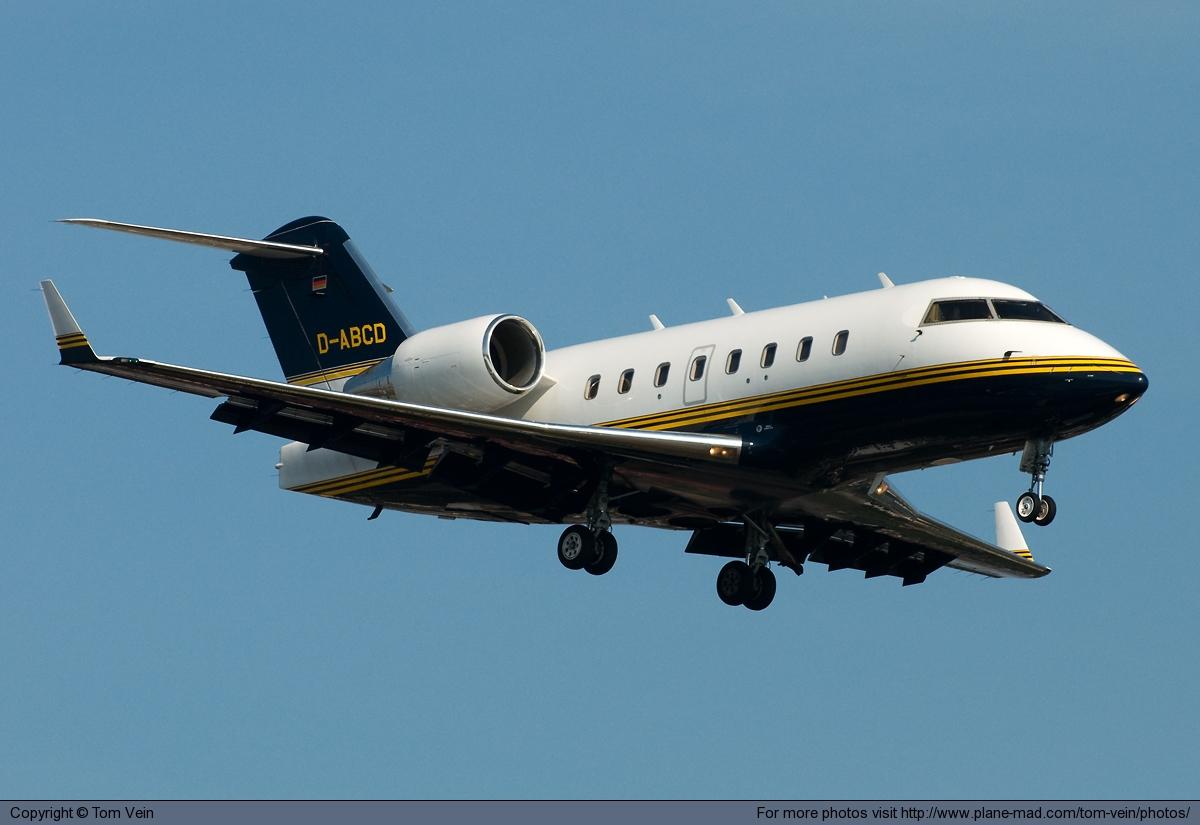 Bombardier Aviation (30)
