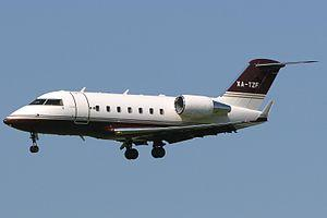 Bombardier Aviation (31)