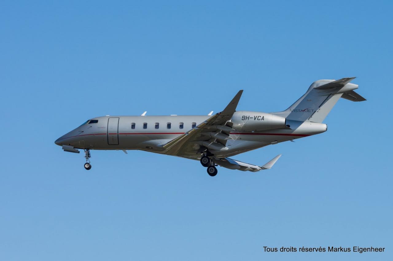 Bombardier Aviation (32)