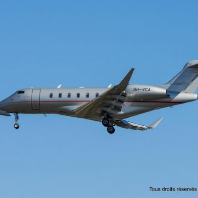 Bombardier Aviation (32)