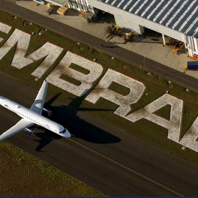 Embraer (11)