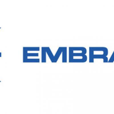 Embraer (12)