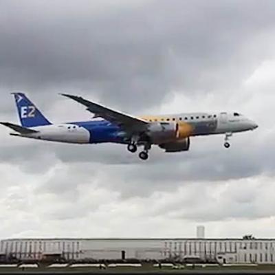 Embraer (13)