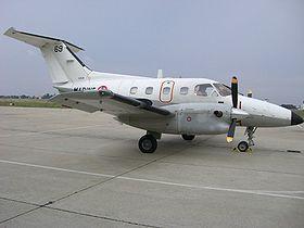 Embraer (18)