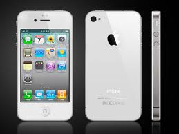 an Iphone (2)
