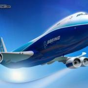 Boeing 17 1
