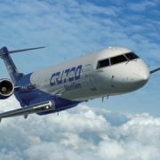Bombardier aviation 9