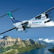 Bombardier avion 1