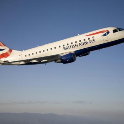 Embraer 4