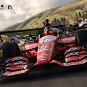 Forza motorsport 13