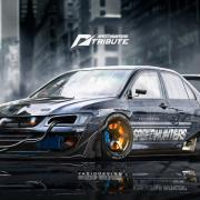 Need for speed 9