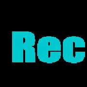 Rect3897 1