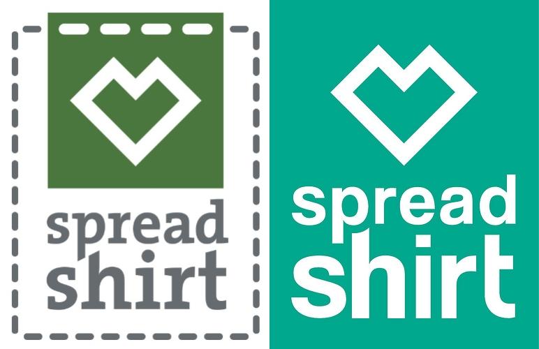 Spreadshirt : Direction boutique en ligne