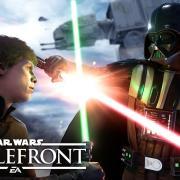 Star wars battlefront 24