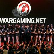 Wargaming 8